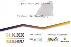 Konferencja-medycyna-sportowa-w-siatkówce